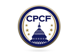 acpr_cpcf