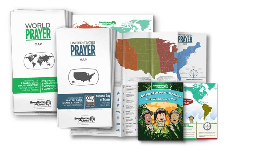 prayer_maps_overview